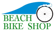 Beach Bike Shop